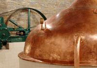 muzeum browaru